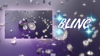 N ice – BLING