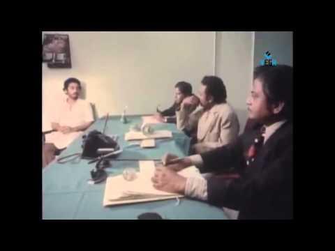 Aakali Rajyam Telugu Movie : Kamal Haasan Emotional During Interview