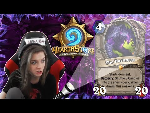 [hearthstone]-not-afraid-of-the-darkness
