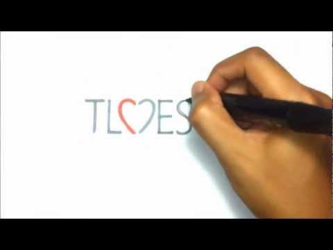 TLC Design Communications