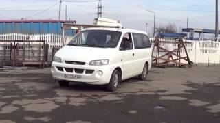 Белая Церковь-замена авто стекла(, 2017-03-06T06:52:55.000Z)