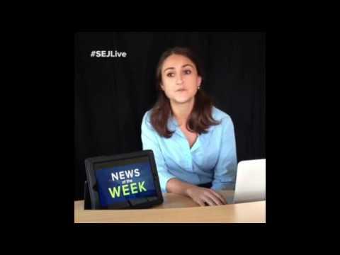SEJ News LIVE: August 12, 2016