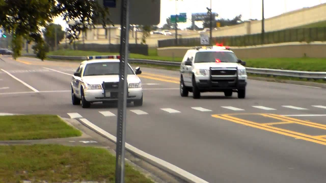 Orlando police cruiser and orange county sheriff suv responding orlando police cruiser and orange county sheriff suv responding youtube publicscrutiny Image collections