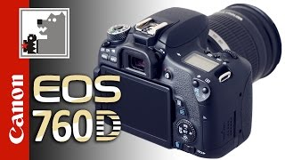 Canon 760D | Оптимальная зеркалка(, 2016-03-25T21:06:47.000Z)