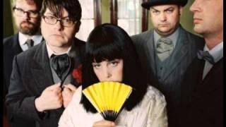 Watch Decemberists O New England video