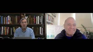 Thom Hartmann: Oligarchy; The Hidden History, From