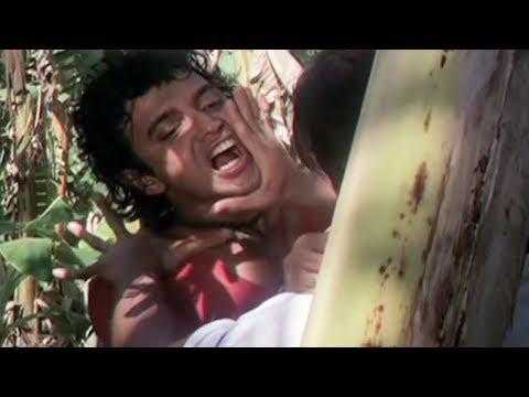Mithun Chakraborty and Rakesh Roshan fight with each other, Jeene Ki Arzoo,  811