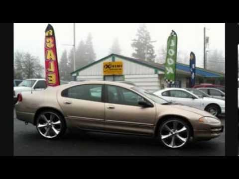 Extreme Auto Sales >> Used Cars Extreme Auto Sales Inc