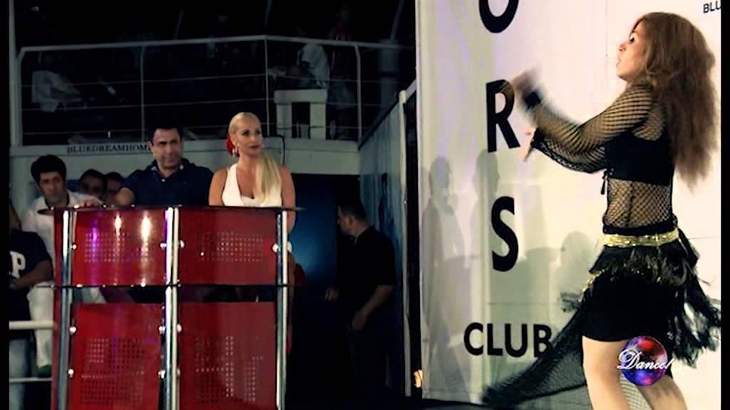 دانلود اهنگ رقص هندی المیرا