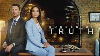 Burden of Truth - Season 3 | Official Trailer