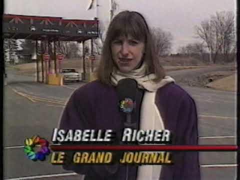 Download TQS - Le Grand Journal - 1er Avril 1991 (1 de 3)