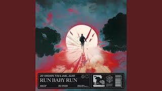 Play Run Baby Run
