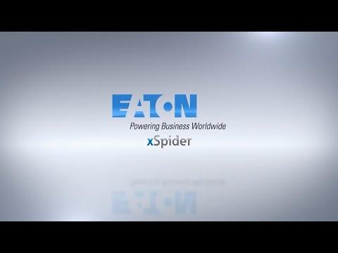 PAVOUK 9 - Jak rychle pekontrolovat úbytek naptí na dlouhém úseku (EATON program pro výpoet sítí)