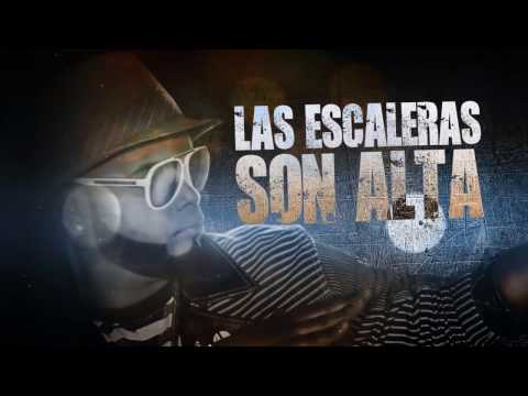 Los Viajeros Ft. Don Chezina - Capta La Diferencia (Official Video Lyric)