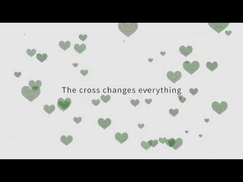 Love Changes Everything Lyric Video - Creek Road Media