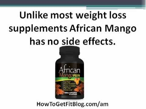 African Mango Plus Reviews - Don't Buy African Mango Plus Before You See This