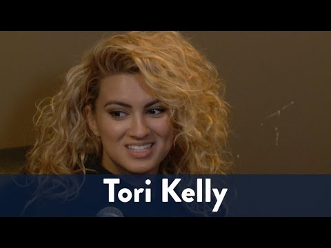 Tori Thinks About Cutting Her Hair! 3/3 | KiddNation