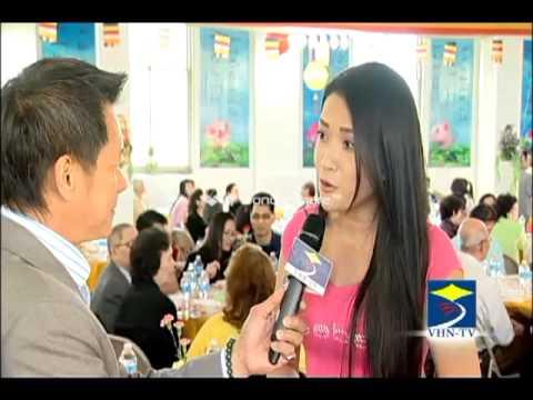 PSCD2013-05-10 B) CHUA PHAT QUANG