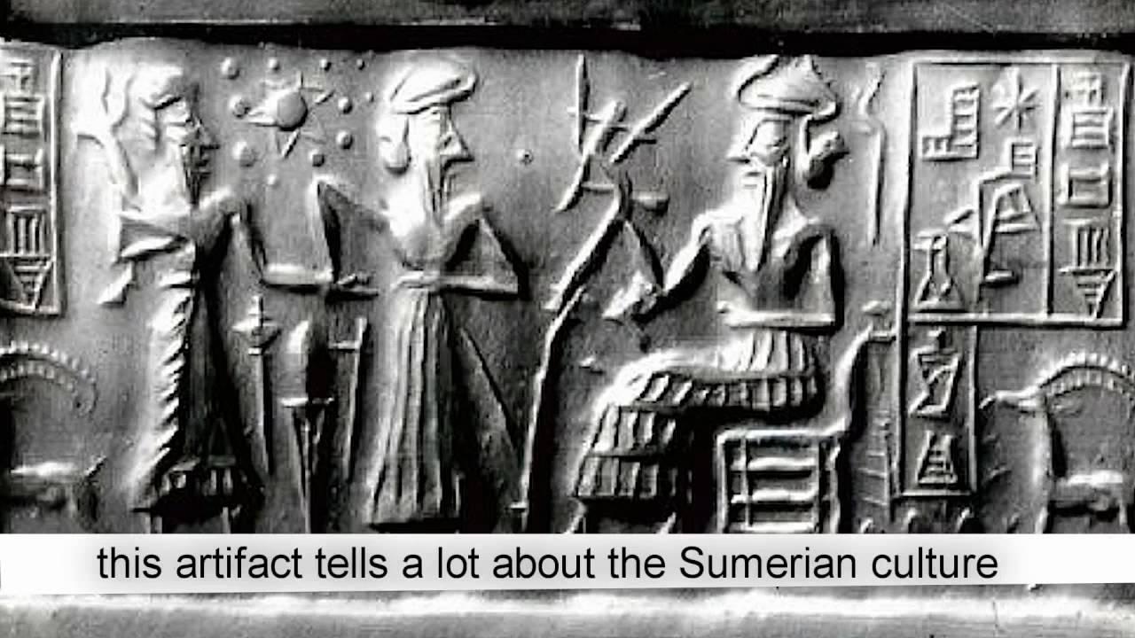 sumerian 11 planets - photo #44
