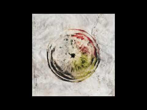 ROSETTA - Utopioid (full album)