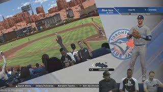 New Jerseys, New Teams, New Customization, NEW FEATURES MLB THE SHOW 18 Update