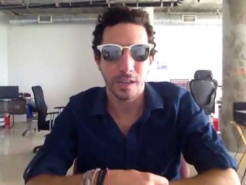 b4682aec21bc4 Ray-Ban RB3507 Aluminum Clubmasters Sunglasses Review   Fitting ...
