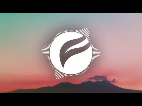 Lundh - Let Go (feat. Safia) | [1 Hour Version]