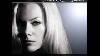 Amanda Somerville - Carnival