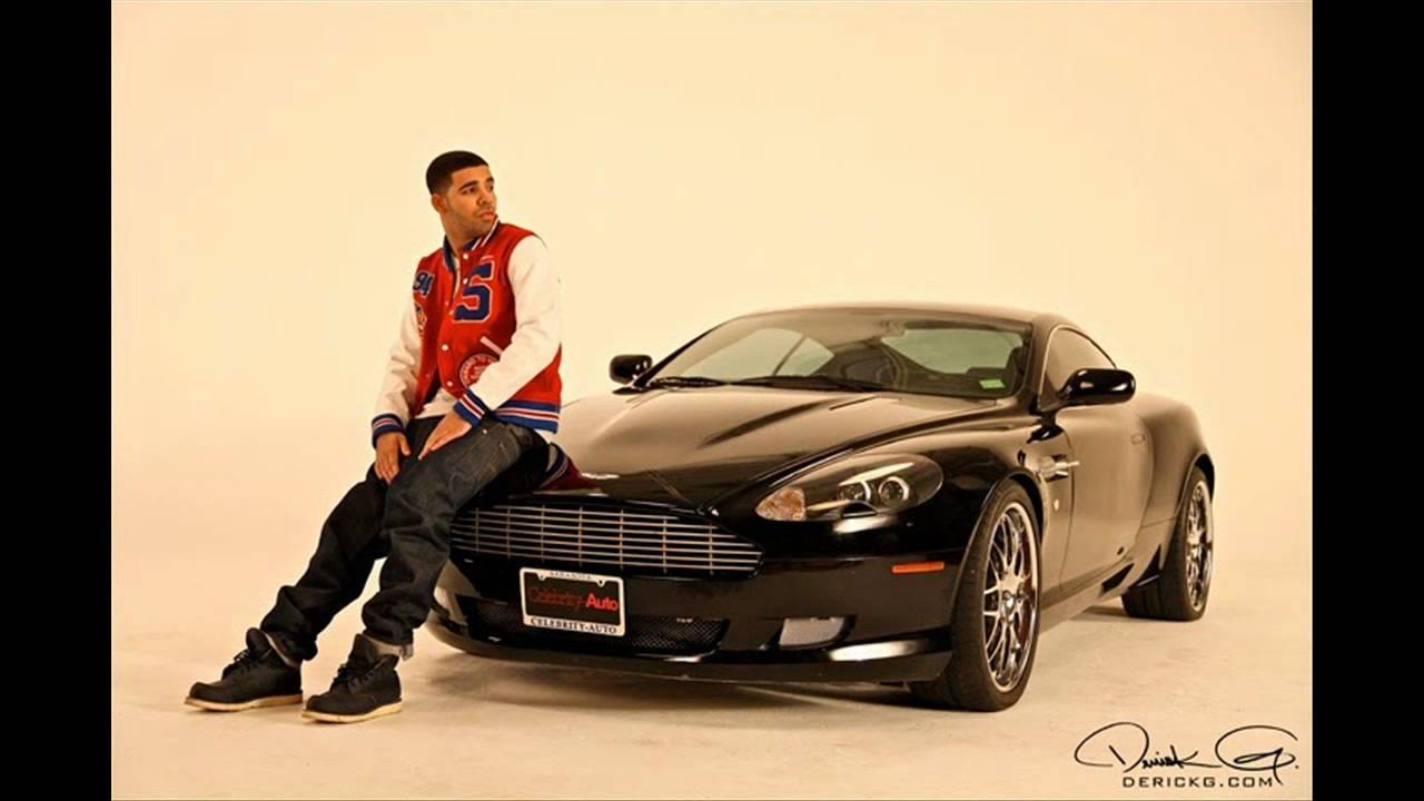Save Download Rick Ross Drake Aston Martin Music Extended