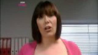 Karen Taylor - Tits