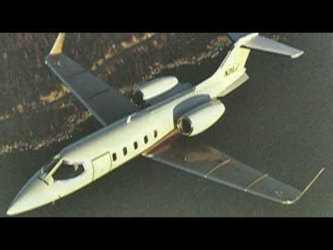 Private Jet Charter NY