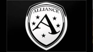 The Alliance - Deadly Alliance (Keep It Gangster) [HIGH QUALITY]