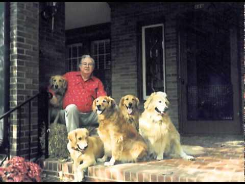 Dr. Oscar Fletcher — Terry Center: New Era in Veterinary Medicine
