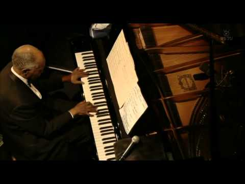 hank-jones'-the-great-jazz-trio---blue-note,-tokyo,-japan,-2009-02-18