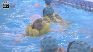 видео английский для детей палац спорта