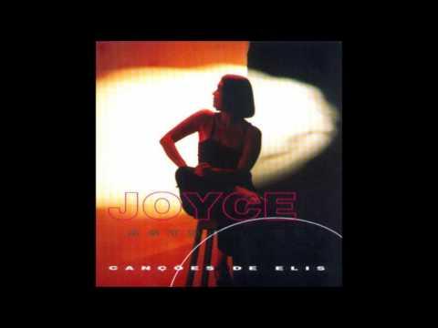 Joyce - Astronauta (Canções de Elis) [1998]