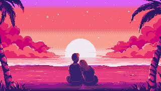 Johnny Stimson - Honeymoon (8-Bit Version)