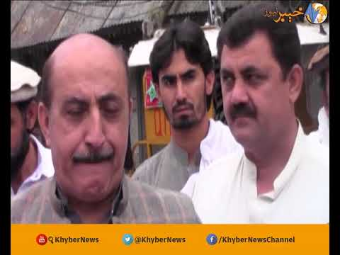 Double Shah Niaz of Bannu deprives businessmen of North Waziritan, Bannu millions of rupees, reports