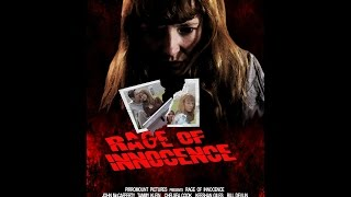 Rage Of Innocence (2014)   Mark Pirro Thriller - first 10 minutes