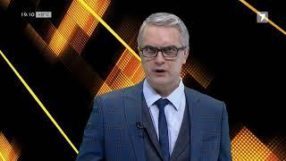Patrula Jurnal TV, Ediția Din 24.01.2021