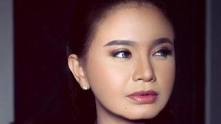 The Best of Rossa - Takdir Cinta (Lyric) OST Ayat Ayat Cinta