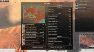 I came, I saw, I conquered. - Rome Total War 2 - Conquered The World As Rome!