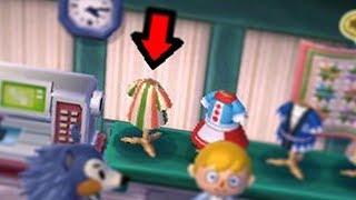 5 nervige Dinge an Animal Crossing !