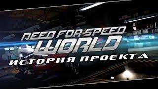 Моды для  nfs undercover русские машины