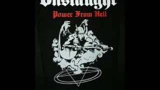 Onslaught-power from hell