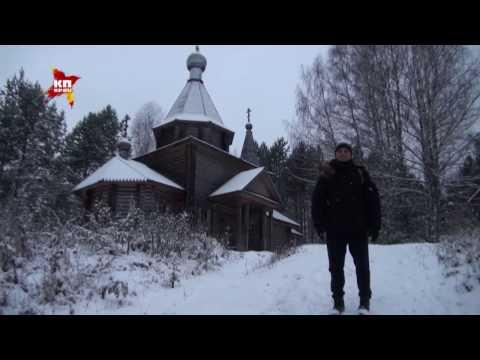 Из Москвы во Владивосток на электричках