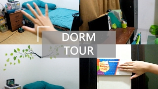 Video Dorm Tour (Kost) - Almiranti Fira download MP3, 3GP, MP4, WEBM, AVI, FLV November 2018