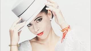 Cuatro estaciones - Pilar Ortiz