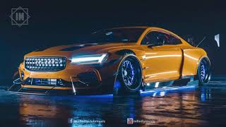 Download Car Music Mix 2020 🔈 Best Remixes Of EDM Electro House Dance 2020 Mp3 and Videos