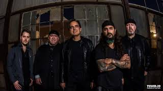 The Neal Morse Band - The Man In The Iron Cage